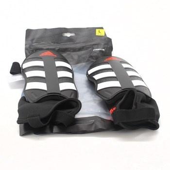 Holenní chrániče Adidas CW5564 vel. L