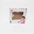 Dřevěné kostičky Eichhorn 100002240