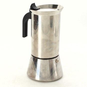Kávovar a čajovar Bialetti Venus Mokka