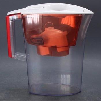 Filtrační konvice Laica Prime Line Apple