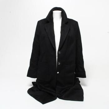 Dámský kabát Hugo Boss Mesua