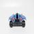 Auto na ovládání Vtech Switch & Go Dinos