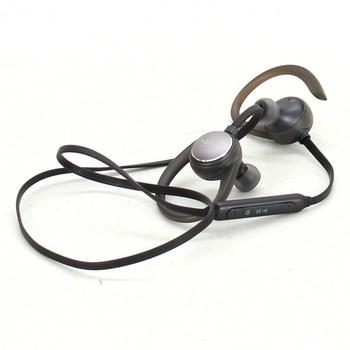 Bezdrátová sluchátka Samsung Level active