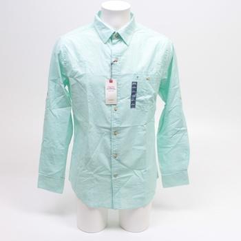 Pánské košile IZOD 00045EE130