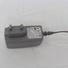 Bezsáčkový vysavač AEG CX7-2-45AN