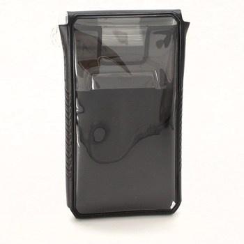 Držák na mobilní telefon Topeak TT9840B
