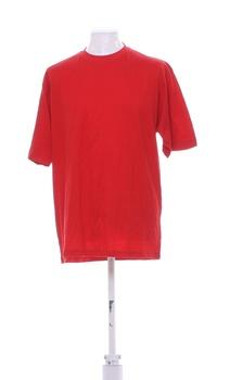 Pánské tričko New Hampshire