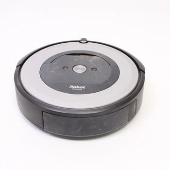 Robotický vysavač iRobot Roomba e5154