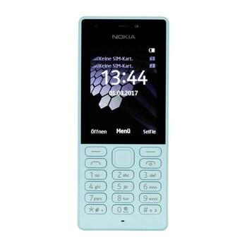 Mobilní telefon Nokia A00028013