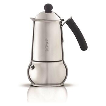 Espresso Bialetti Class Induktion 10 šálků
