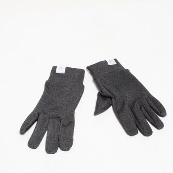 Běžecké rukavice Reebok RRGL-12270 unisex M
