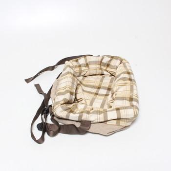 Cestovní taška PetSafe 62346