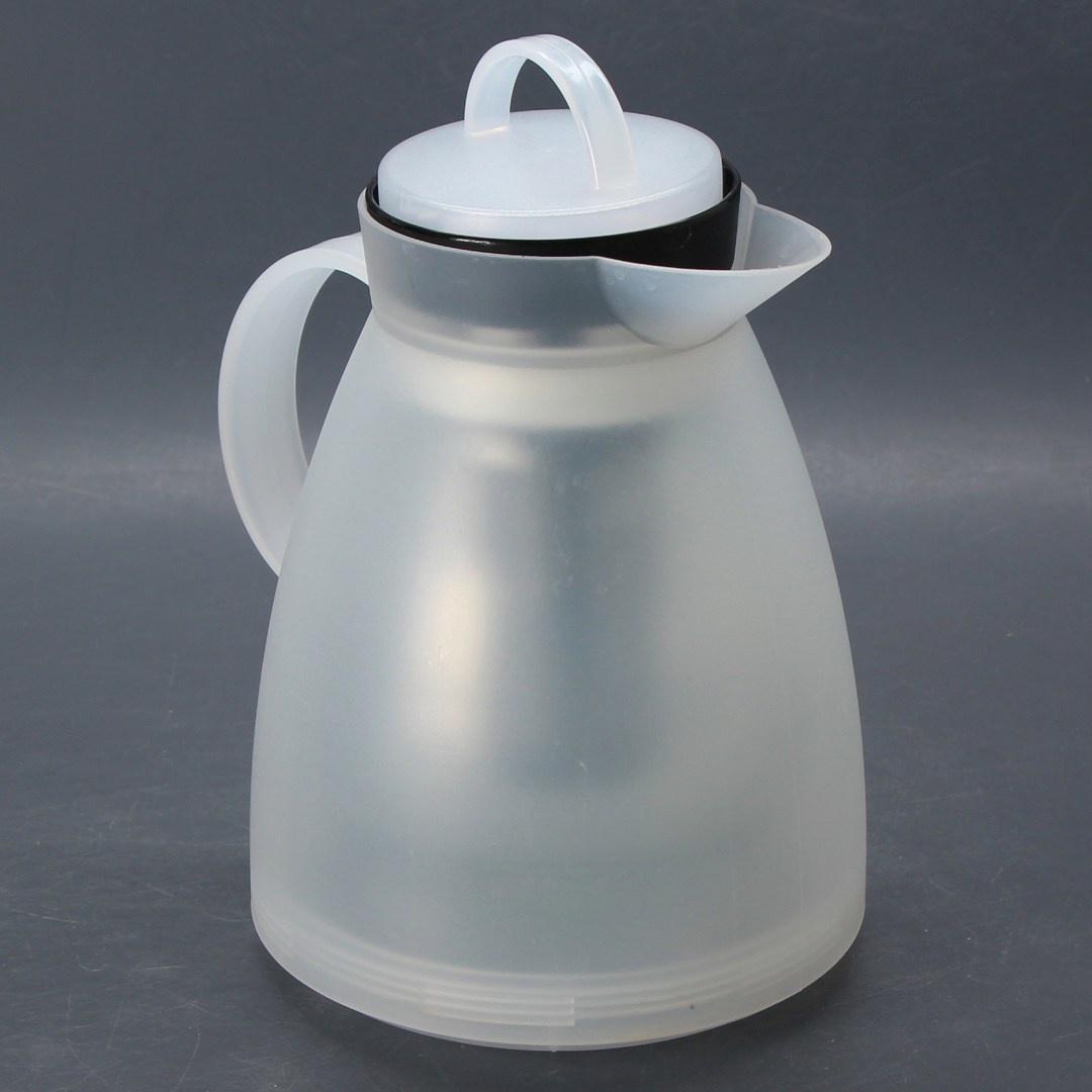 Konvice na čaj Alfi Dan Tea