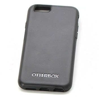 Ochranné pouzdro OtterBox Symmetry