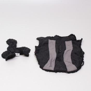 Zimní obleček pro psa Trixie Marne