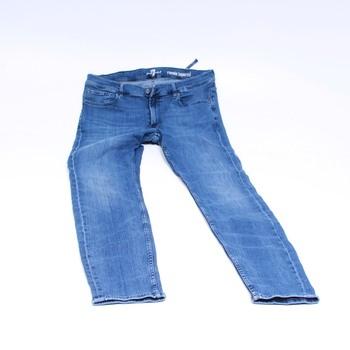Pánské džíny 7 For All Mankind JSMVU580