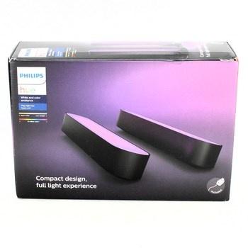 Barevné svítidlo Philips Hue Play Light Bar