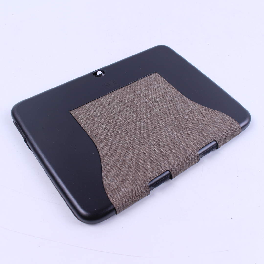 Obal na tablet Logic Galaxy Tab 3 10.1 S
