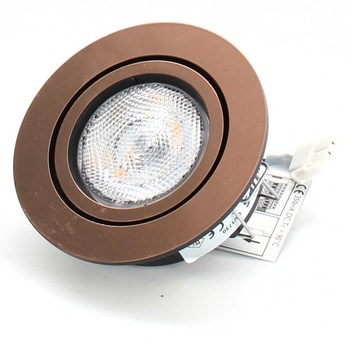 Bodová svítidla Philips Lighting Shellbark