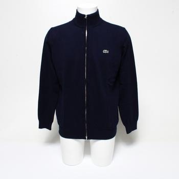 Pánský pulovr Lacoste AH1957, vel. L