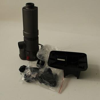 Kompaktní čistič vody UV-C 11 W JBL 6047100