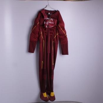 Karnevalový kostým Rubie's Flash