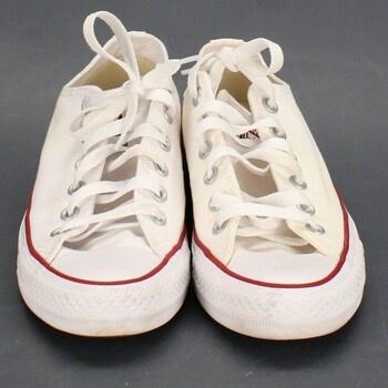 Tenisky Converse All Star 66020002365 EU38,5
