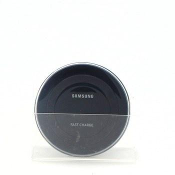 Bezdrátová nabíječka značky Samsung