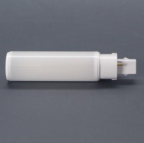 Úsporná zářivka Osram Dulux D 18 W