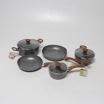 Sada nádobí Tognana Porcellane v779128