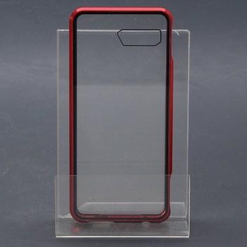 Kryt Lichfit pro ASUS ROG Phone 2
