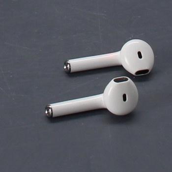 Sluchátka do uší TWS i17 5.0 bluetooth