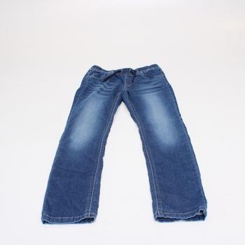 Chlapecké džíny Name it 13185212