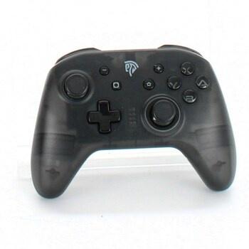 Kontroler EasySMX pro switch