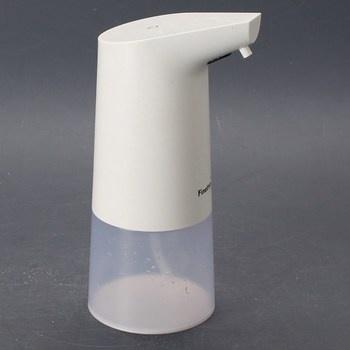 Automatický dávkovač mýdla Finether