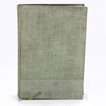 Kniha Rudolf Zukal: Akvarijní ryby