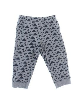 Dětské pyžamové kalhoty F&F