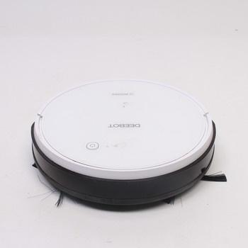Robotický vysavač Ecovacs DO3G