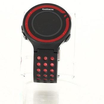 Chytré hodinky Garmin Forrunner 220