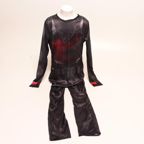 Karnevalový kostým Rubie's Fortnite
