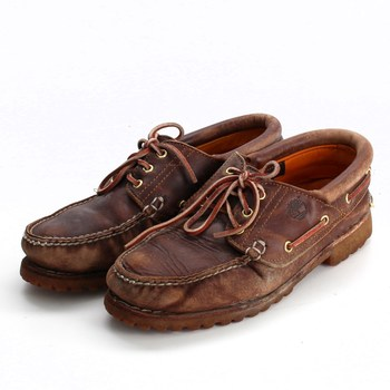Pánská obuv Timberland Authentics 3 43,5 EU