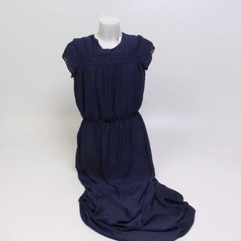 Dámské dlouhé šaty Esprit 049EE1E043