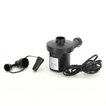 Pumpa elektrická LifeFit 12V