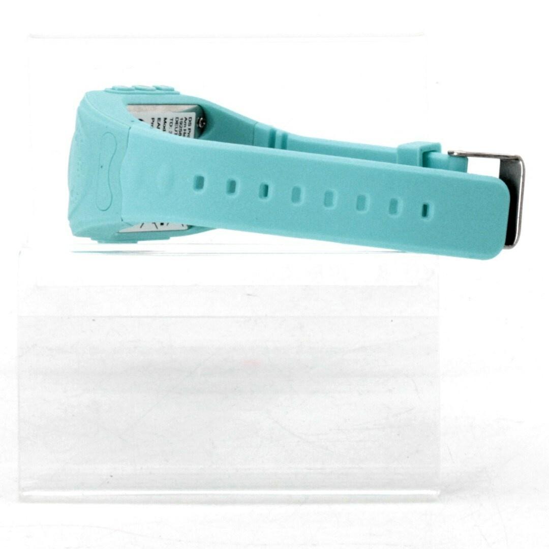 Dětské chytré hodinky EASYmaxx 00458
