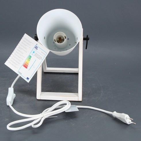 Stolní svítidlo Reality Leuchten R50721031