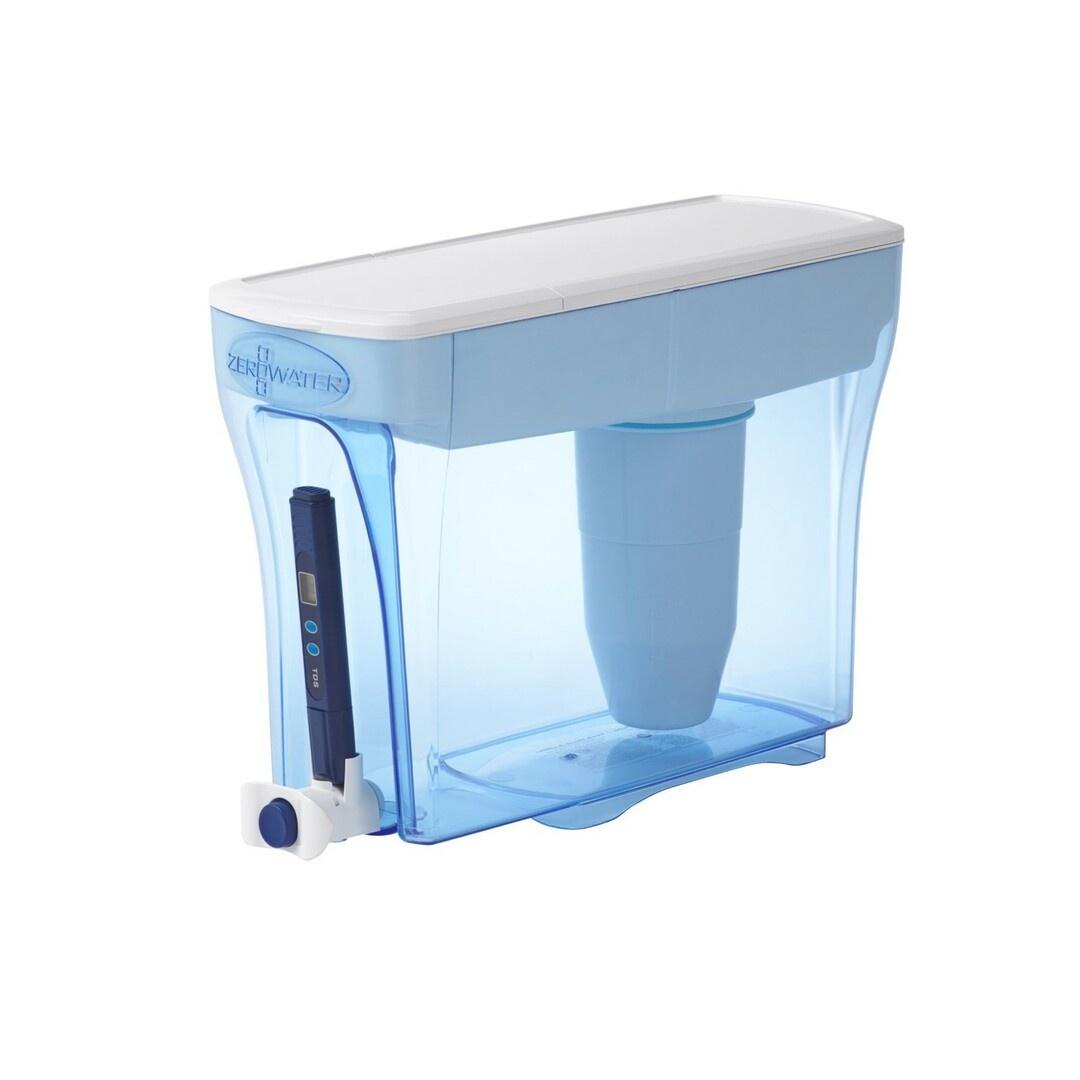 Plastová nádoba SNF