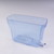 Plastová  nádoba filtr SNF ZD-018