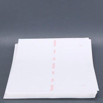Etikety Pintation 210 x 297 mm