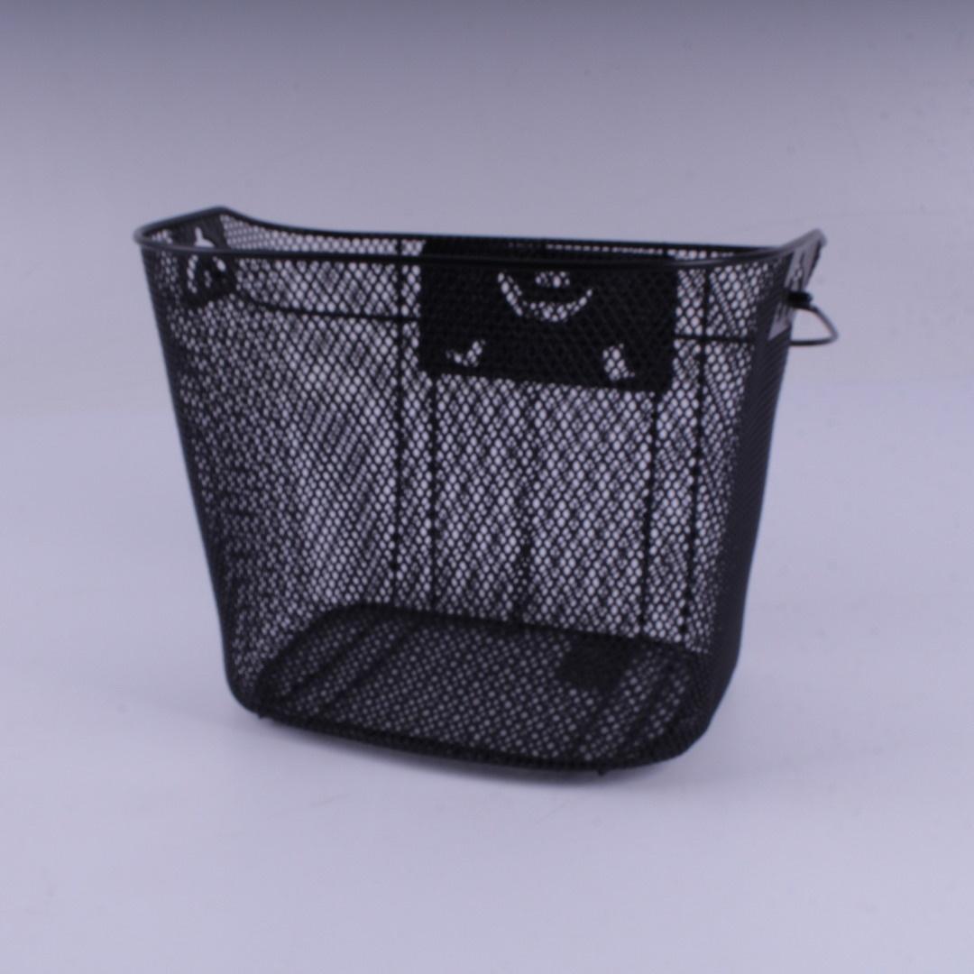Košík na kolo Büchel 40505001