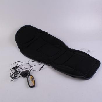 Vibrační masážní přístroj Medisana MCH